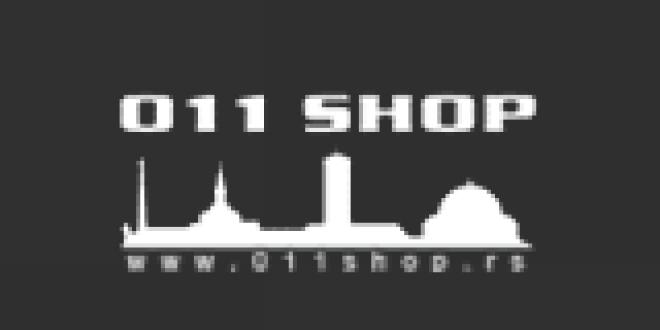 011 shop