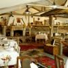 Ethno Restaurant Zlatar