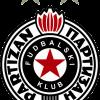 """FC """"Partizan"""" Stadium"""