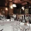 Restaurant Gusti mora
