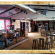 Office Pub