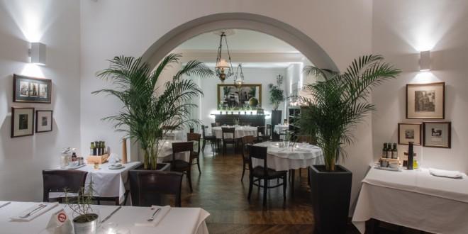 Restaurant Đorđe