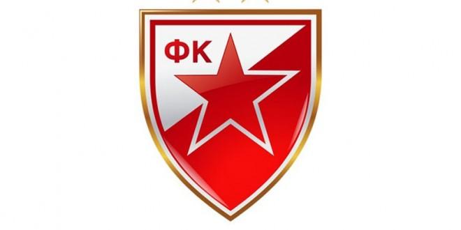 "FC ""Red Star"" Stadium"