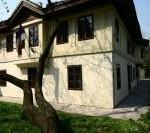 Museum Belgrade