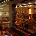 Restaurant Frida