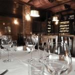 Gusti Mora Restaurang Visit Belgrade