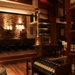 Wine bar Podrum