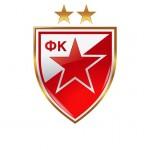 sp-zvezda-logo