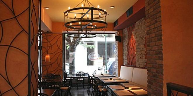 Restaurant Zapata