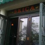 Caffe Skica