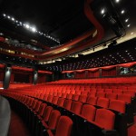Terazije Theatre