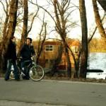 Arkabarka-location-belgrade-visit-hostels