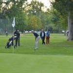 Golf Klub Belgrade