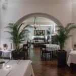 Restaurant Djordje